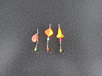 objekt i fisketidningen fiskemagasinet.se