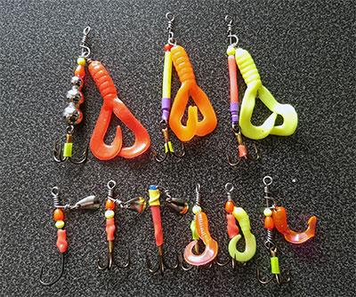 fisketidningen fiskemagasinet.se