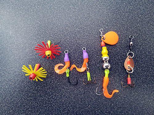 demonspinnare på fisketidningen fiskemagasinet.se